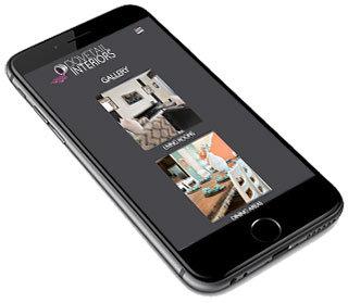mobile-dovetail-03