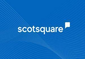 Scotsquare