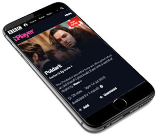 mobile-bbc-iplayer-01
