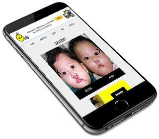 mobile-ncfpi-02