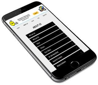 mobile-ncfpi-03