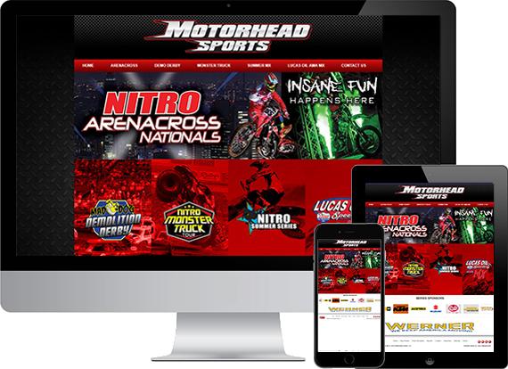 monitor-motorhead-events