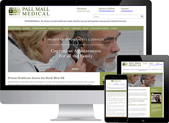 monitor-pall-mall-medical