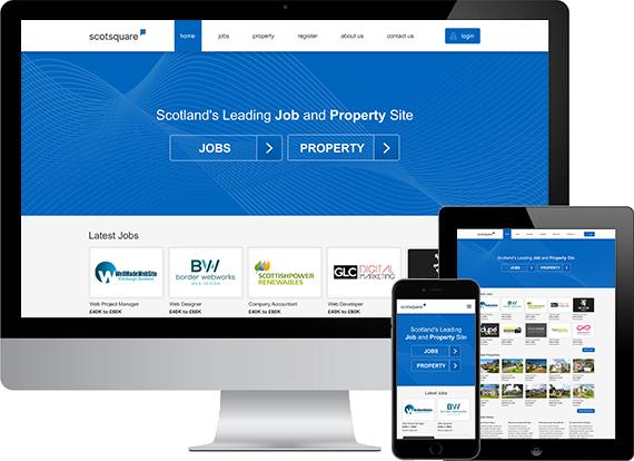 monitor-scotsquare