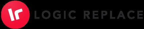 landing-logo