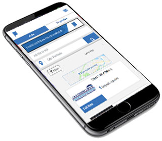 mobile-scotsquare-01
