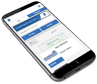 mobile-scotsquare-03
