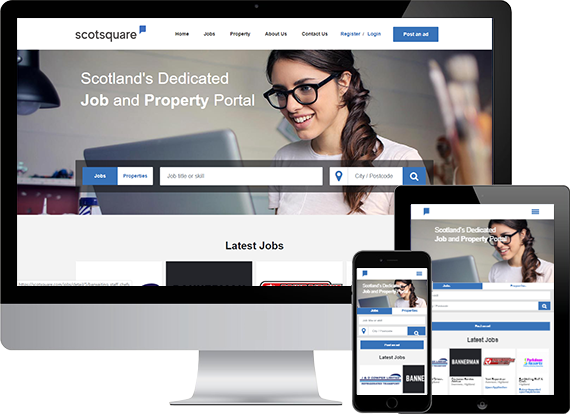 monitor-scotsquare