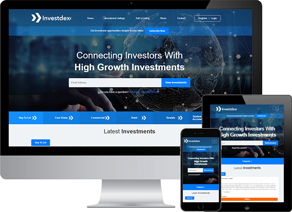 monitor-investdex