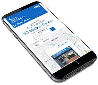 mobile-ssp-health-03