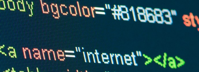 API Development and Integration