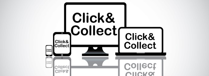 Click and Collect Update