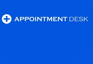 Patinate Appointment System