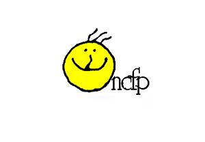 Noordhoff Craniofacial Foundation Phils., Inc. (NCFPI)
