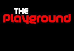 The Playground UK